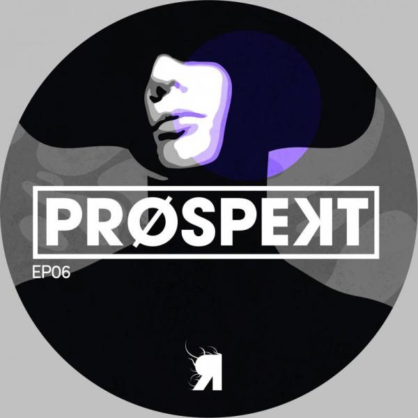 Bolster - Esoteric [Respekt Recordings]